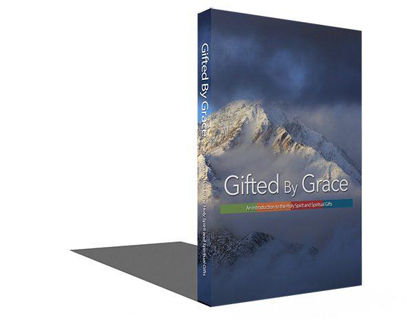 God's Grace - NetBibleStudy.com