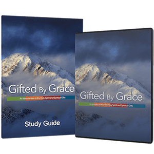 Spiritual gifts test spiritual gifts tests for adult and youth spiritual gifts course negle Images
