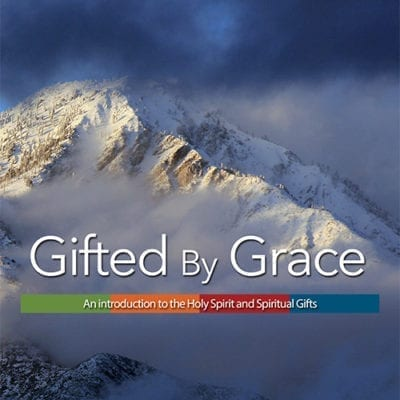 Bible Study and Sermon Notes — Welcome to Grace