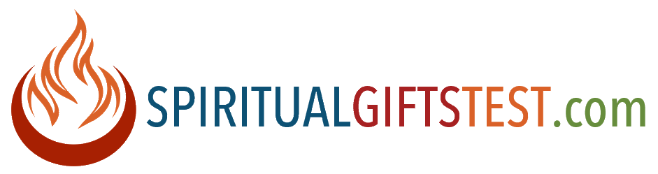 Spiritual gifts test spiritual gifts tests for adult and youth spiritual gifts test negle Images